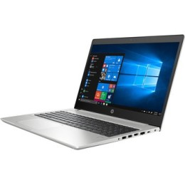 "NOTEBOOK HP PROBOOK 440 G6, 14"", I5-8265U-1.60GHz,8GB DDR4, 1TB SATA,W10"