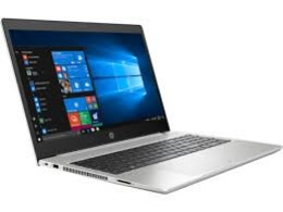 "NOTEBOOK HP PROBOOK 450 G6, 15.6"" HD, I5-8265U , 8GB DDR4, 1TB SATA ,W10"