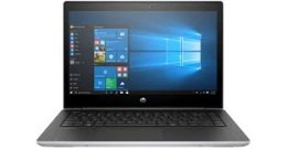 "NOTEBOOK HP PROBOOK 440 G6, 14"" HD, I7-8565U ,8GB DDR4, 1TB SATA, W10"