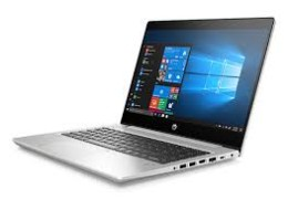 "NOTEBOOK HP PROBOOK 440 G6, 14"",I7-8565U, 8GB DDR4, 512GB SSD, W10P"