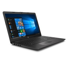 "NOTEBBOOK HP 250 G7, 15.6"" HD, I5-8265U 1.60GHZ, 4GB DDR4, 1TB SATA,FREEDOS"