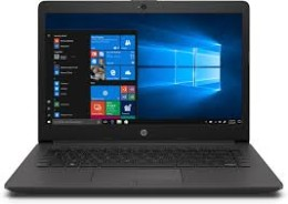 "NB HP 245 G7, 14"" LED, AMD A4-9125 2.30GHZ,4GB DDR4, 1TB SATA,FREEDOS"