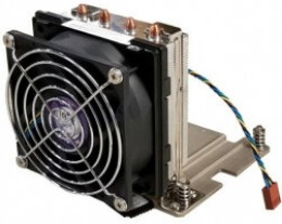 FAN OPTION KIT LENOVO THINKSYSTEM SR590